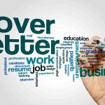 Are Cover Letters Really Necessary for Part time Jobs?